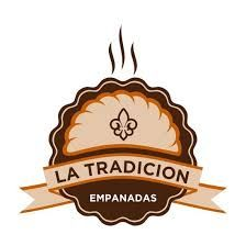 Resultado De Imagen Para Empanadas Logo Logos Para Restaurantes Envase De Alimentos Plantilla De Menú De Comida