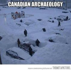 Canada Day Picdump Funny Image from evilmilk. Canada Day Picdump was added to the pictures archive on Humour Canada, Canada Funny, Canada Jokes, Canadian Memes, Canadian Things, Canadian Humour, Canada Day, Canada Snow, Minnesota