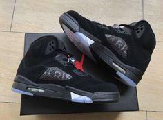 air jordan light Chaussures nyc to 1 bone paris cher Pas shdtrxQC