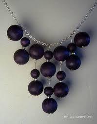 aarikka koruja - Google-haku Wooden Jewelry, Diy Jewelry, Jewelery, Jewelry Design, Unique Jewelry, Halloween Jewelry, Christmas Jewelry, Anklets, Helmet
