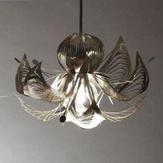 Future Flora Laure(Artecnica/アーテクニカ/Tord Boontje/トード・ボーンチェ/天井照明/デザイン照明/ペンダントライト/ランプ)【楽天市場】