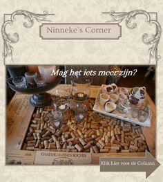 Ninnekes Corner