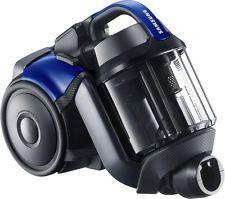 청소기 - Google 검색 #SamsungHomeAppliances