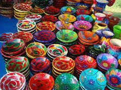 artesanias de marruecos - Google Search