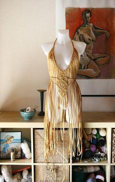 Festival Dress, Festival Outfits, Hippie Festival, Rave Outfits Women, Ropa Burning Man, Coachella Dress, Rave Bodysuit, Diy Clothes, Clothes For Women