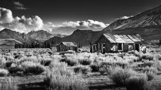 Black and White conversions in Adobe Photoshop Lightroom. An image editing tutorial with some useful tips and techniques. Adobe Photoshop Lightroom, Photography Articles, Photoshop Photography, Black N White Images, Black And White, Camera Settings, Photoshop Tutorial, Image Editing