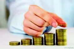 All about Systematic Investment Plans - The Economic Times