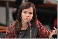 RS Notícias: Deputada PROFESSORA DORINHA SEABRA REZENDE