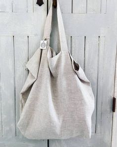 Oversize linen market bags in various colours. Ditch the plastic shopping bags and replace with a sustainable linen tote. Better for you, better for the planet and it looks great too. Super practical design in heavyweight linen. Plastic Shopping Bags, Market Bag, Muted Colors, Beach Trip, You Bag, Accessories, Calming Colors, Plastic Grocery Bags, Comfort Colors