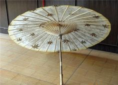 Chinese Umbrellas, Oil Paper Umbrellas, Silk Umbrellas, Chinese Traditions