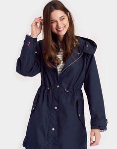 Rain Gear 2018 New Fashion Lightweight Women Raincoat With Hat Laydies Dress Style Rain Coat Waterproof Rainwear Jacket To Have A Unique National Style Raincoats