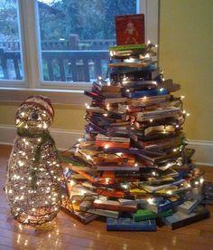 Great holiday idea.
