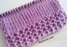 Knit Crochet, Crochet Hats, Sewing Stitches, Needlework, Crochet Patterns, Embroidery, Knitting Patterns, Knitting And Crocheting, Knits
