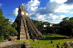 TIKAKL GUATEMALALonely Planet: 20 destinos imperdíveis para grandes viajantes   El Viajero   EL PAÍS Brasil
