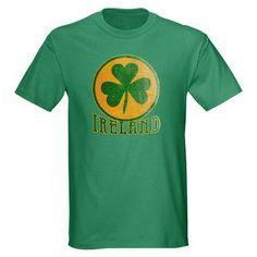 002555100 44 Best T-shirts: IRISH images | Irish, Ireland, Irish people