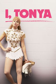 Watch the new full-length, red-band trailer for the darkly comic Tonya Harding biopic 'I, Tonya', starring Margot Robbie, Sebastian Stan and Allison Janney. Hindi Movies, New Movies, Movies To Watch, Good Movies, Movies Online, Movies And Tv Shows, 2018 Movies, Movies Free, Excellent Movies