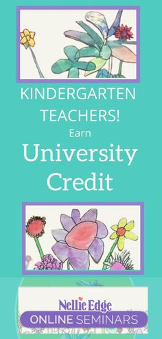 Distance Learning designed for kindergarten teachers! 3 powerful online seminars for ABC Phonics skills + kindergarten handwriting + authentic sight word work. Proven strategies to build the writing brain. Step-by-step video tutorials. Kindergarten Handwriting, Kindergarten Writing, Kindergarten Teachers, Kindergarten School Supply List, Abc Phonics, Guided Reading Lessons, Professional Development For Teachers, Learning Courses, Special Education Classroom