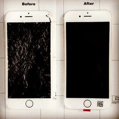 iPhone screen replacement walk in service 7 days a week 9421 4357 All Mobile Phones, Mobile Phone Repair, Garden Shop, Screen Replacement, Iphone