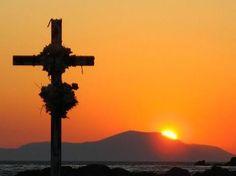 Agia Markella Chios Greece, Greek Islands, Homeland, Country, Photography, Beautiful, Greek Isles, Photograph, Rural Area