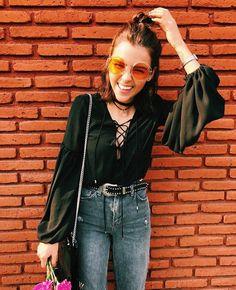 Yuya. Outfit, México YouTube