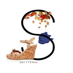 Be absolutely smitten with #SmittenKitten available at #INTOTO