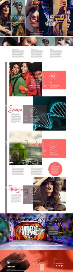 S-IPP on Behance
