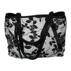 Classical Ladies Bag