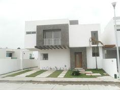 casa minimalista - Buscar con Google