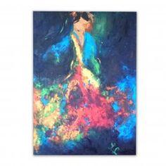 Flamenca 4