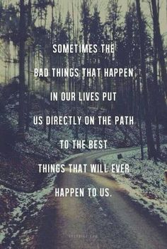 20 Positive Life Quotes To Help You Breathe When Life Won't Let You – Best Quotes Now Quotes, Life Quotes Love, Positive Quotes For Life, Great Quotes, Quotes To Live By, Funny Quotes, Quote Life, Karma Quotes, Daily Quotes