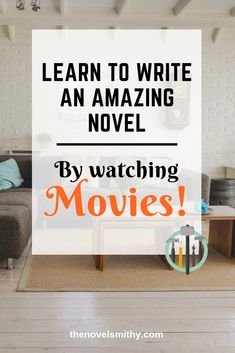 Whats the most efficient and beginner friendly way to study good storytelling? Movies, of course! Here's why you should be watching more of them. Writing Genres, Book Writing Tips, Fiction Writing, Writing Resources, Writing Prompts, Writing Corner, Editing Writing, Writers Notebook, Writers Write