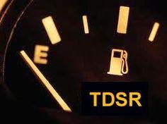 TDSR losing steam..? | SG PropTalk