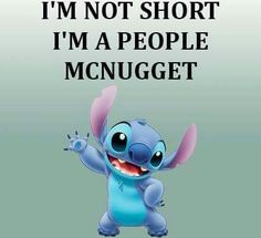 Quotes disney cute lilo and stitch 48 Trendy Ideas Quotes disney cute lilo and stitch 48 Trendy Ideas Funny True Quotes, Funny Relatable Memes, Cute Quotes, Funny Texts, Cute Disney Quotes, Funny Phone Wallpaper, Cute Disney Wallpaper, Funny Wallpapers, Funny Minion Memes