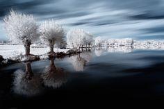 photographer David Keochkeria