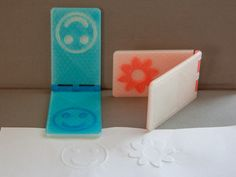 Customizable+Embossing+Stamp+by+someandy.