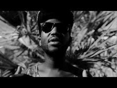 LV feat Okmalumkoolkat Spitting Cobra  (Hyperdub 2012) - aha...