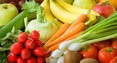 Aufbewahren:  Äpfel: kühlen & feuchten Ort ,z.B. im Keller. Nicht mit anderem Obstüse. Bananen: trocken. Außerhalb des Kühlschranks. Erdbeeren: abgedeckt im Kühlschrank. Beeren sollten sich dabei möglichst nicht berühren, so können sich Schimmelsporen weniger schnell verbreiten. Mangos: keine Kälte. am besten in Küche im Obstkorb. Orangen: im Kühlschrank lagern. Tomaten: Nicht im Kühlschrank. Vom restlichen Gemüse trennen. Zucchini: nicht in den Kühlschrank. kühl.