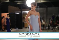 2015 Abiye kreasyon çekimlerinden...  #moddamor #abiye elbise #davet #moda #mode #мода #fashion #eveningdress #promdress #fashionista #вечернееплатье #платье #abitodesera #vestito #abendkleid #abaya #hijabfashion#fashionista #couture #hautecouture