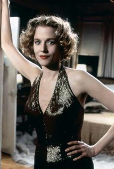 Picture of Penelope Ann Miller Penelope Ann Miller, Carlito's Way, Movie Facts, Actress Pics, Jack Nicholson, Pretty Woman, Beauty Women, Movie Stars, Beautiful People