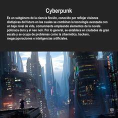 Cyberpunk, Environment Concept, Prompts, Futuristic, Desktop Screenshot, Facts, Skyline, Ideas, World