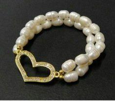 Perlas d rio