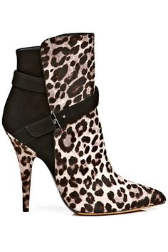 Tabitha Simmons - Shoes - 2013 Fall-Winter   ABSOLUTELY LOVE AND WANT THESE!!!!!!!!!!!!!!!!!!!!!!!
