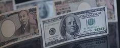"""Análise técnica do par EUR/USD (Euro Dólar x Americano) O par """"Eurodólar"""" é negociado abaixo da consolidação rompida. O mercado praticamente confirma a formação da figura de continuação da tendência...."""