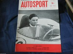 JIM CLARK 1962 | eBay Britain, Racing, Lotus, Ebay, Running, Lotus Flower, Auto Racing, Lily