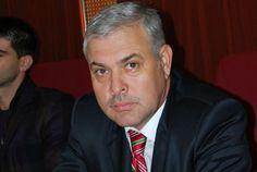 foto: www.activenews.ro