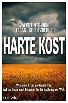 Download Harte Kost ebook free