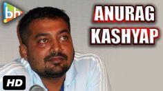 BH Special: Anurag Kashyap On Bombay Velvet In Sri Lanka