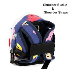 uxcell Dogismile Authorized X`MAS Gift Pet Backpack Carrier Snacks Bag Small Medium Dog Cat Adjustable Pack Harness Backpack Navy Blue S >>> To check out additionally for this item, see the image web link. (This is an affiliate link).