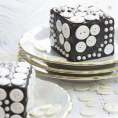 1000+ images about British Themed Birthday on Pinterest  British ...