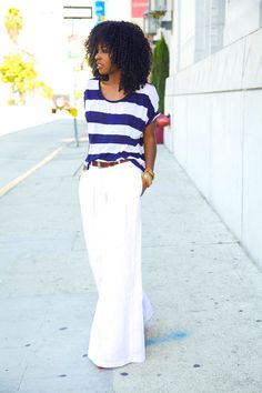 Style Pantry | My Style | Page 4